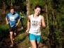Hemel-en-Aarde Valley Trail Run 2012