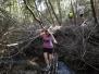 Hemel-en-Aarde Valley Trail Run