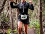 Hermanus Whale Festival Trail Runs 2013
