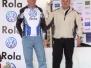 Rola Volkswagen Hermanus Mtb Challenges 2011