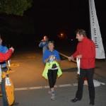 Cashkows.com Cliff Path Night Run Update 2013