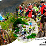 Hermanus Whale Festival MTB Challenges – Saturday 11 October 2014 – Update