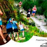 Hermanus Whale Festival Trail Runs – Saturday 11 October 2014 – Update