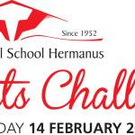 Camphill School Sports Challenge 2015
