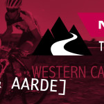 NISSAN Trailseeker – Western Cape MTB Series #3 – Hemel en Aarde Valley, Hermanus
