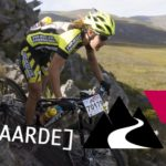 NISSAN TRAILSEEKER WESTERN CAPE SERIES #3